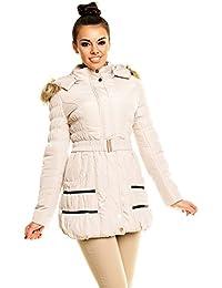 Suchergebnis auf für: best emilie parka: Bekleidung