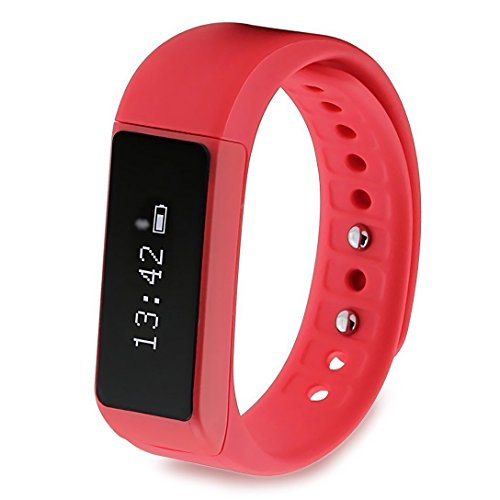oumeiou-newest-i5-plus-bluetooth-smart-bracelet-smart-watch-sports-fitness-tracker-for-smartphone-pe