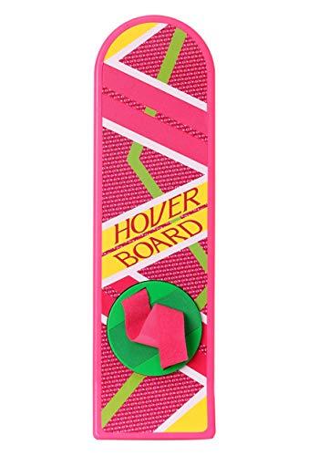 Kostüm Hoverboard Bttf - Fun Costumes Zurück in die Zukunft 1: 1 Scale Hoverboard - ST