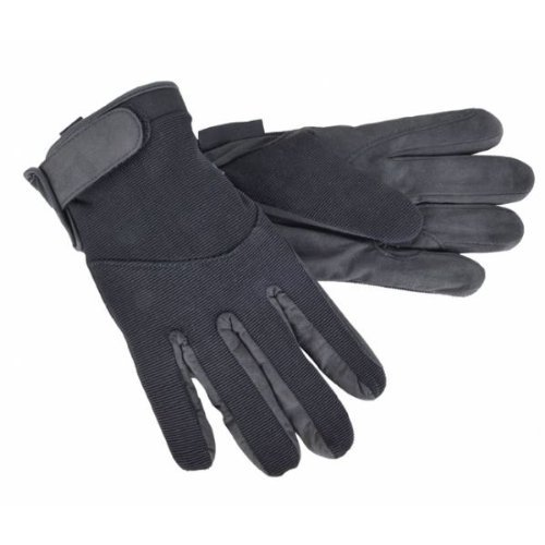 Hkm Thinsulate - Guantes equitación Guantes Invierno