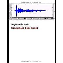 Procesamiento digital de audio