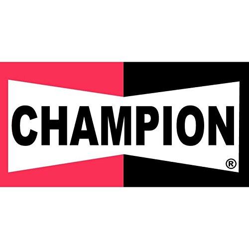 Champion CJ6/T10 Champio