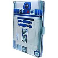 Star Wars UTSW-8-R2D2 R2-D2 Case for 7 - 8-Inch Tablet