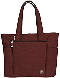 Ricardo Beverly Hills Ricardo Beverly Hills Malibu Bay Travel Tote Beach Tote