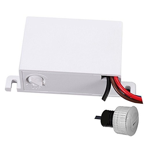 maclean-energy-mce34-sensor-crepuscular-2300w-360-empotrable-ip-54-exterior