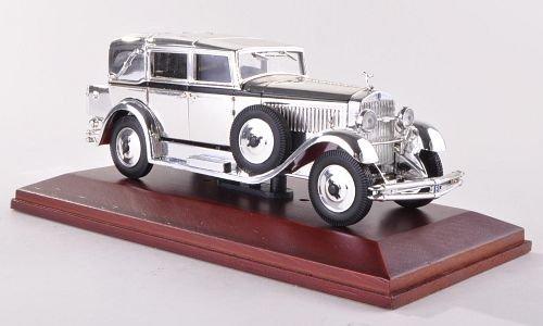 isotta-fraschini-tipo-8-chrom-modellauto-fertigmodell-specialc-60-143