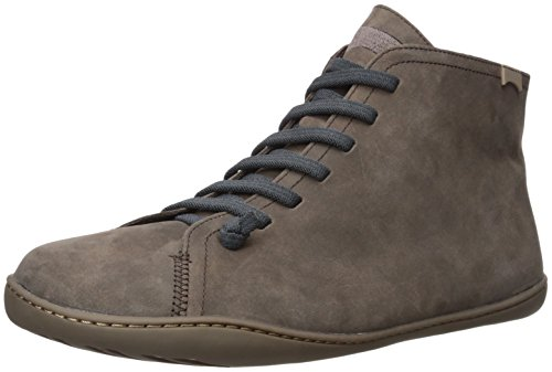 Camper  Peu Cami, Sneakers Hautes homme Marron (Dark Brown 032)