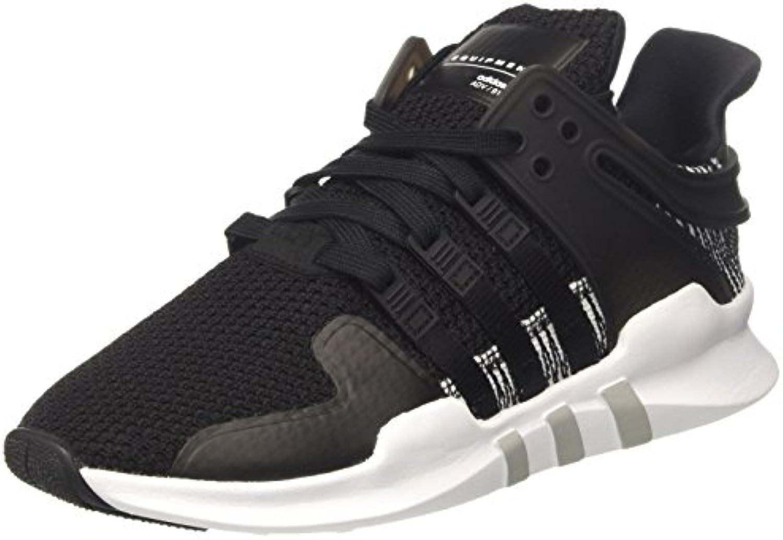 Adidas EQT Support ADV, Scarpe da Ginnastica Unisex – – – Adulto | Trendy  | Uomo/Donne Scarpa  074c48