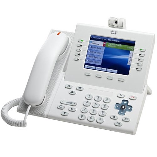 cisco-cp-89-9900-hs-wl-auricular-para-telfono-ip-8961-slimline-9951-slimline-9971-slimline-importado