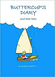 Buttercup's Diary and Other Tales