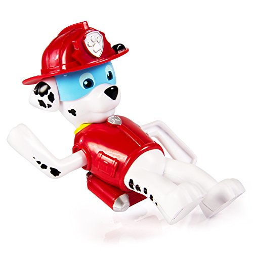 paw-patrol-bath-paddlin-pup-toy-marshall-by-spin-master
