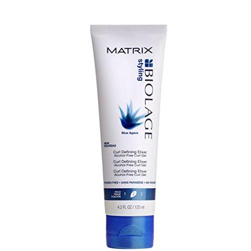 matrix-biolage-curl-defining-elixir-125ml