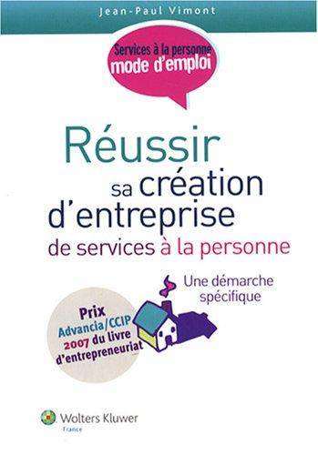 reussir-sa-creation-dentreprise-de-services-a-la-personne-une-demarche-specifique