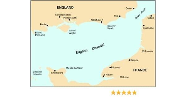 Imray chart c12 eastern english channel amazon imray imray chart c12 eastern english channel amazon imray 9781846234330 books ccuart Image collections