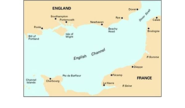 Buy imray chart c12 eastern english channel book online at low buy imray chart c12 eastern english channel book online at low prices in india imray chart c12 eastern english channel reviews ratings amazon ccuart Image collections