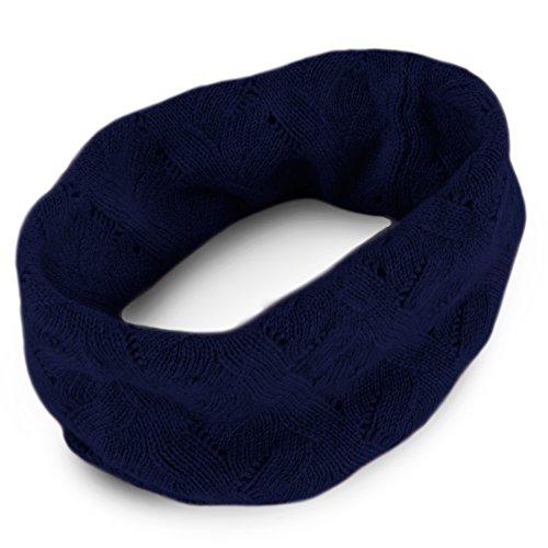 damen-schlauchschal-aus-100-kaschmir-marinenblau-handgefertigt-in-schottland-uvp-eur150