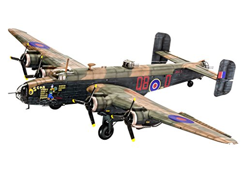 revell-04936-kit-modello-handley-page-halifax-b-mkiii-scala-172