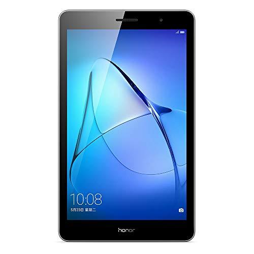 Huawei Honor Mediapad T3...