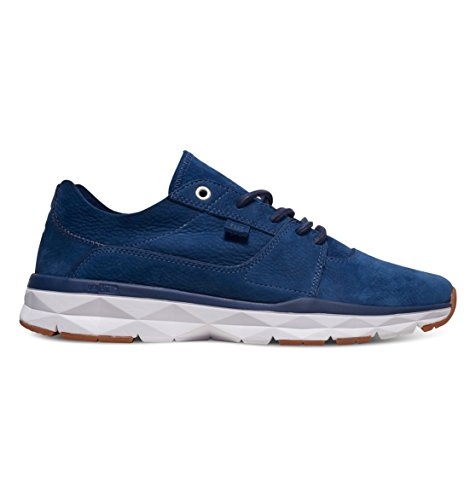 Sneaker DC Shoes DC Shoes Player Zero - Zapatos - Hombre - EU 43