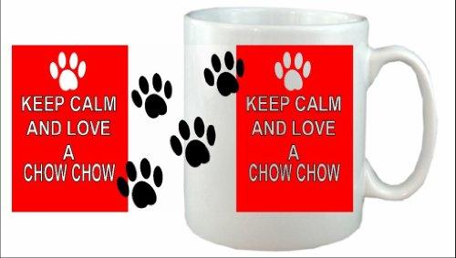 chow-calmate-perro-angelsharkseries-10-fl-taza-de-ceramica-apto-para-lavavajillas-mofun