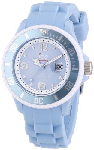 Ice-Watch SI.SKY.S.S.13