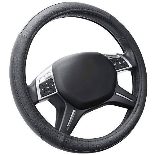 Mejores Fundas para volante