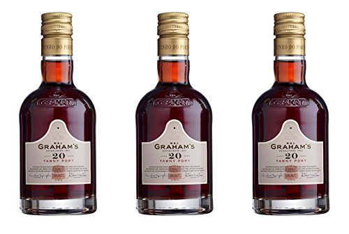 grahams-20-year-old-tawny-port-wine-20-cl-case-of-3