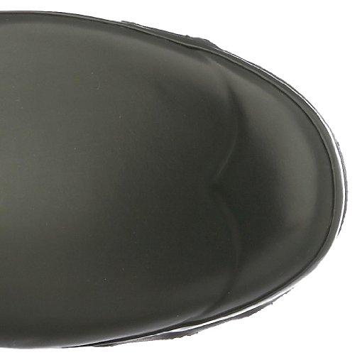 Cacciatore Originale W23758, Unisex - Stivali Di Gomma Per Adulti Verde (oliva Scuro)