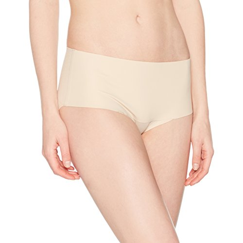 spanx-donna-undie-tectable-breve-nude-x-small