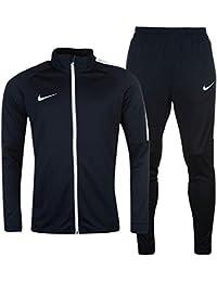 Nike  - Survêtement - Homme