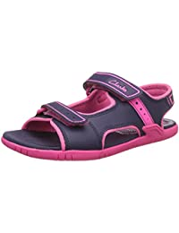 fd74a18426c29d Girl s Casual Slippers  Buy Girl s Casual Slippers Online at Best ...