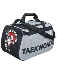 ProForce Mini Gear Bag–TKD