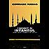 I segreti di Istanbul: Storie, luoghi e leggende di una capitale (Frontiere Einaudi)