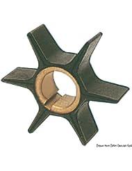 Girante TOHATSU 70/140 HP English: Impeller TOHATSU 70/140