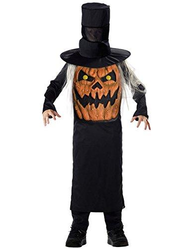 ter Halloween Kostüm für Kinder (Mad Hatter Kostüm Für Kinder)