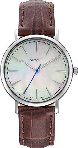 Montre Femmes - GANT - GT021002