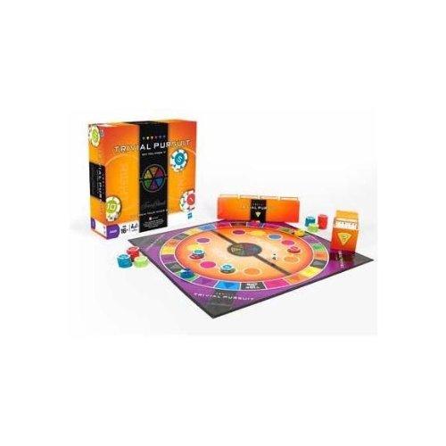 gioco-societa-hasbro-trivial-pursuit-casino