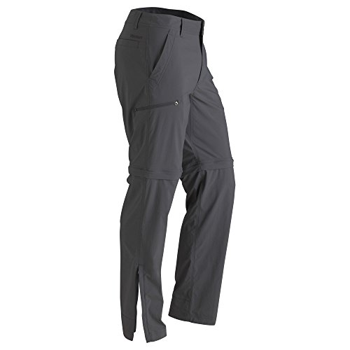 marmot-transcend-convertible-pant-men-gris-slate-grey-38
