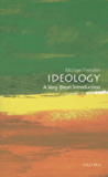 Ideology: A Very Short Introduction (Very Short Introductions)