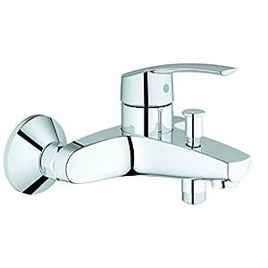 Grohe Start New – Grifo de baño y ducha (Ref. 32278001)