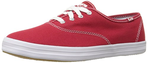 keds-champion-core-text-red-damen-sneakers-rot-red-40-eu