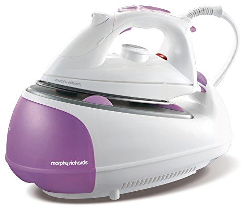 morphy-richards-333020-jet-steam-generator-2200-w-pink-white