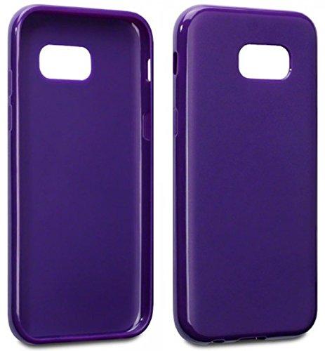 the-keep-talking-shop-fall-fr-samsung-galaxy-a52017-silikon-gel-cover-slim-back-handy-design-kratzfe