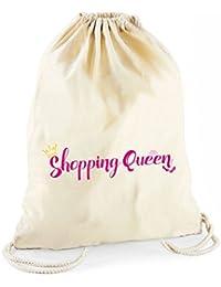 Suchergebnis Auf Amazon De Fur Shopping Queen Nicht Verfugbare