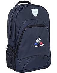 Racing 92 Backpack 16/17