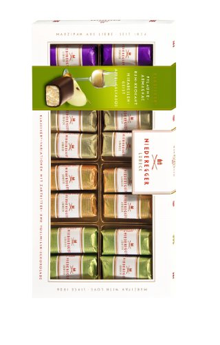 niederegger-assorted-liqueur-marzipan-mini-loaves-200-g