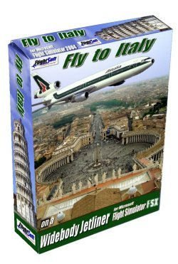 fly-to-italy-fsx
