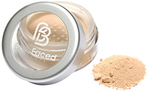 barefaced-beauty-travel-size-mineral-foundation-honest-25-g