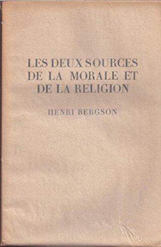 les-deux-sources-de-la-morale-et-de-la-religion
