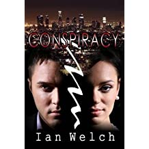 [(Conspiracy)] [By (author) Ian Welch] published on (September, 2014)
